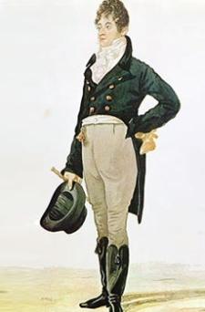 1800-men