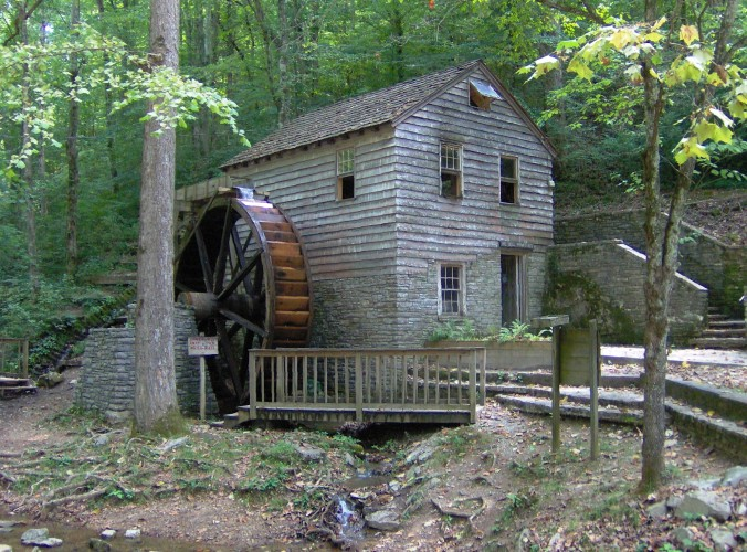 james-rice-gristmill-tn1
