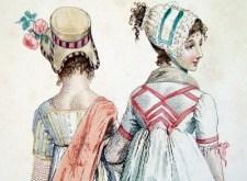 modesetmanieresdujour1798-1808