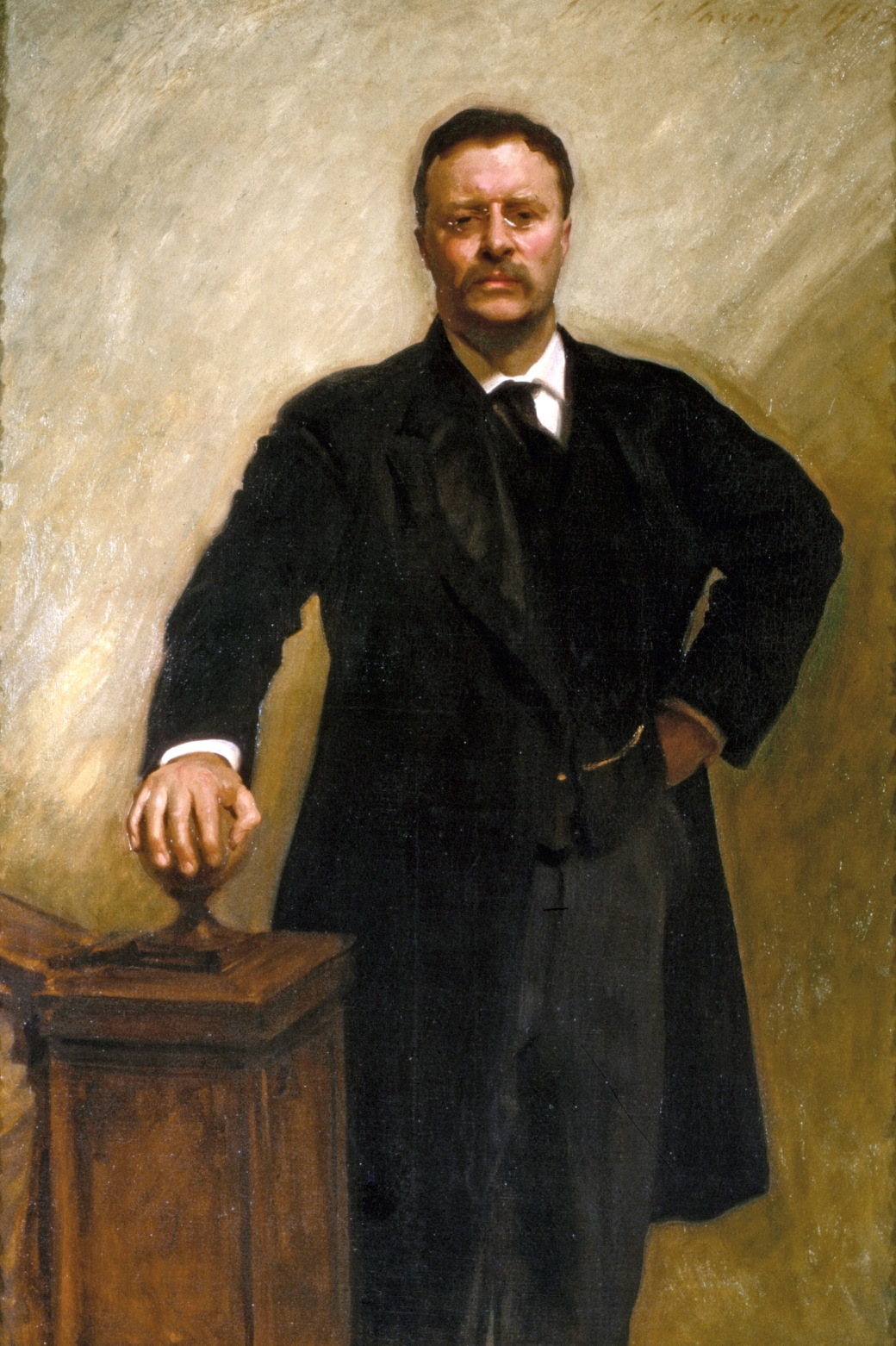 theodore_roosevelt_by_john_singer_sargent_1903