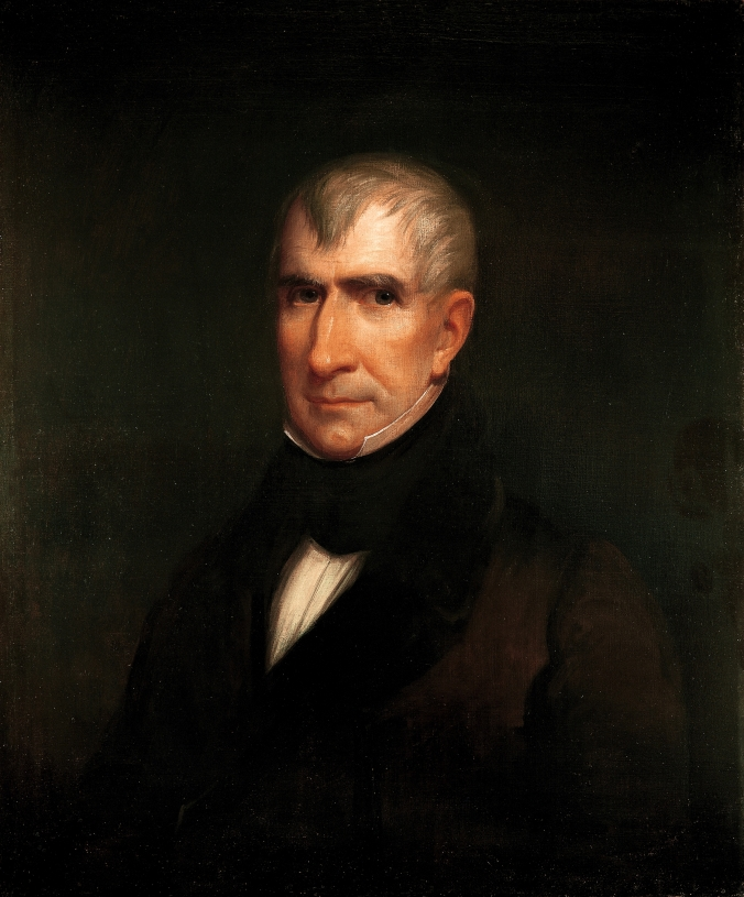 william_henry_harrison_by_james_reid_lambdin_1835
