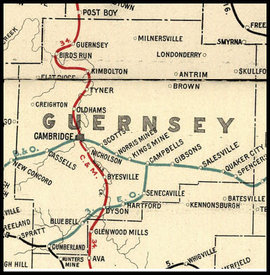 guernseyoh1898